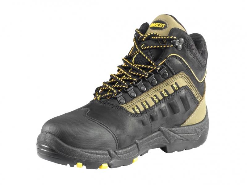 134329c849640 Pracovná a bezpečnostná obuv MASCOT
